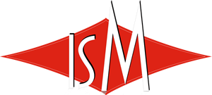 ISM inc.